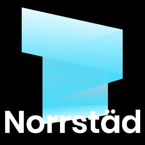 Norrstäd Logo