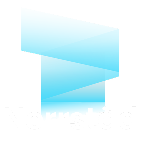 Norrstäd